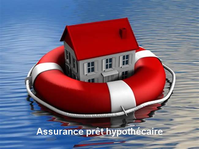 Photo of Assurance prêt hypothécaire (assurance de la SCHL)