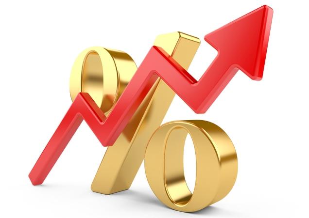Photo of Quelles seront les répercussions d'une hausse des taux d'intérêt sur vous ?
