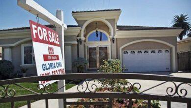 Photo of 10 habitudes des investisseurs immobiliers prospères