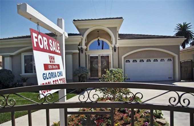 10 habitudes des investisseurs immobiliers prospères