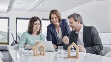 Photo of 10 habitudes des investisseurs immobiliers très efficaces