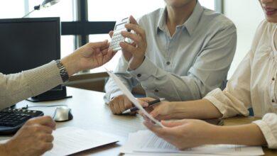 Photo of 10 questions à poser à votre courtier ou prêteur hypothécaire