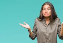 Photo of Pourquoi les taux hypothécaires augmentent-ils?