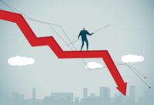 Photo of Dernières nouvelles sur les prêts hypothécaires: les taux hypothécaires fixes pourraient chuter face aux craintes de coronavirus
