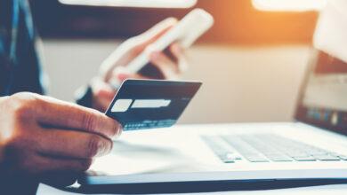 Photo of Comment votre téléphone portable peut vous empêcher d'obtenir le taux hypothécaire le plus bas