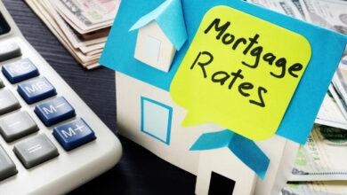Photo of Les taux hypothécaires fixes vont-ils augmenter?