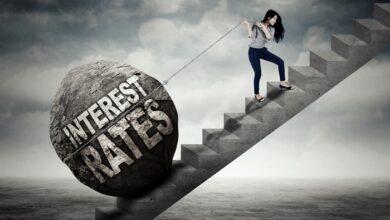 Photo of Hausse des taux hypothécaires des grandes banques: ce que cela signifie pour vous