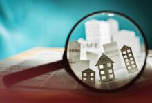 Photo of 3 raisons pour lesquelles les taux hypothécaires canadiens n'atteindront jamais 5%