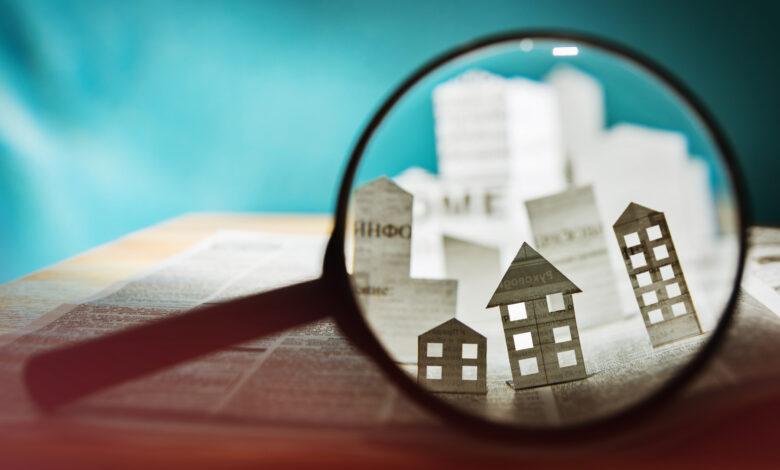 mortgage news, homebuyers