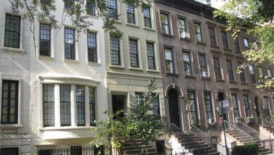 Photo of 4 façons d'évaluer un bien immobilier locatif