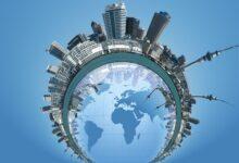 Photo of 4 facteurs clés qui animent le marché immobilier