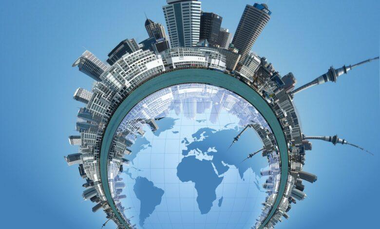 4 facteurs clés qui animent le marché immobilier