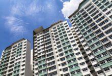 Photo of 5 façons d'investir dans l'immobilier via le marché