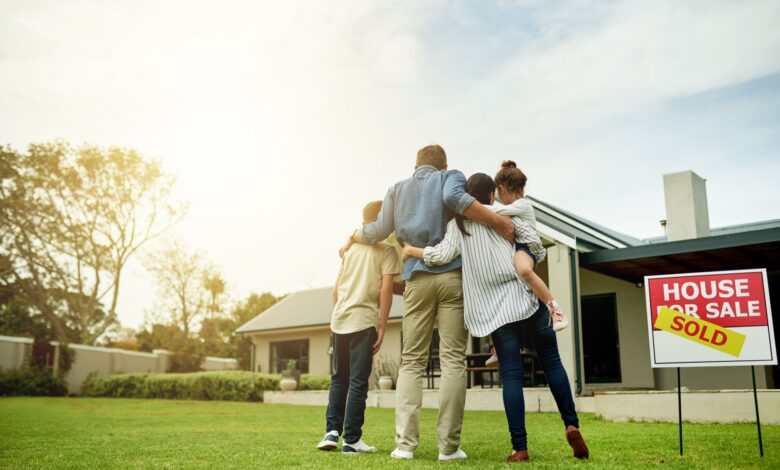 5 raisons pour lesquelles votre paiement hypothécaire mensuel a changé
