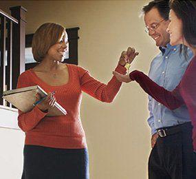 7 étapes pour une bonne affaire immobilière commerciale