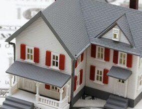 Photo of 8 erreurs que les investisseurs immobiliers devraient éviter