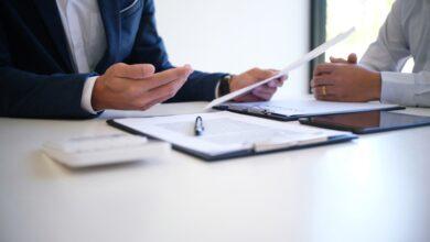 Photo of À la fin des programmes de report, une hypothèque inversée peut aider