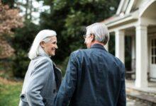 Photo of Ai-je besoin d'une assurance prêt hypothécaire inversé?