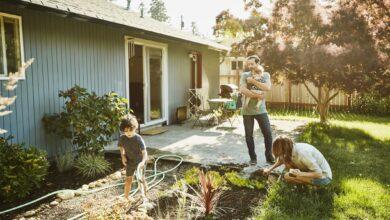 Photo of Aide à comprendre les options de couverture d'assurance habitation