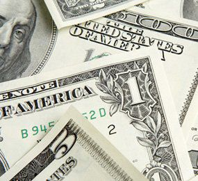 Ajoutez de l'immobilier à votre portefeuille