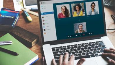 Photo of Améliorer vos interactions vidéo