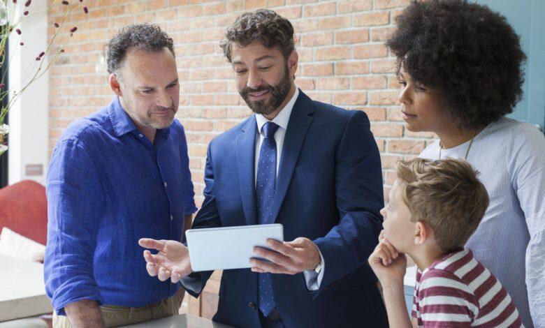 American Family Insurance: un aperçu