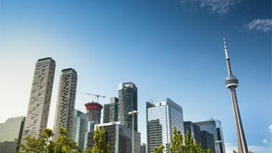 Photo of Annonce d'un nouveau fonds de 100 millions de dollars pour l'investissement dans les prêts hypothécaires de premier rang en Ontario