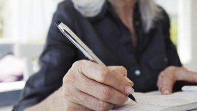Photo of Arrêtez de payer un prêt hypothécaire pour une vente à découvert