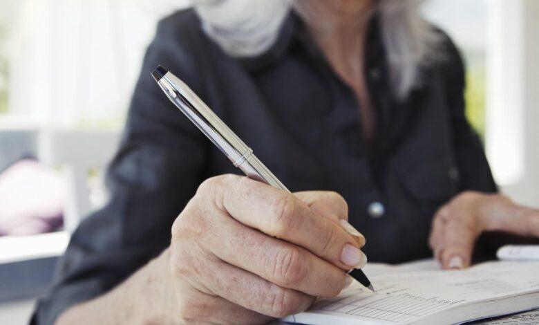Arrêtez de payer un prêt hypothécaire pour une vente à découvert