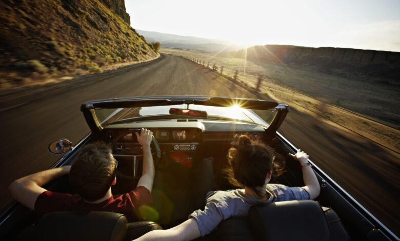 Photo of Assurance auto temporaire: quelles sont les options?