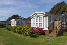 Photo of Assurance habitation mobile: en avez-vous besoin?
