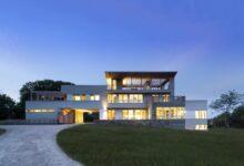 Photo of Assurance habitation modulaire ou préfabriquée