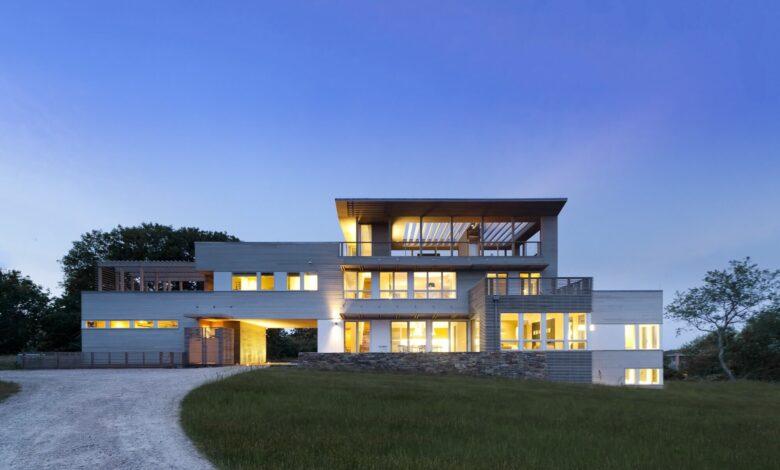 Assurance habitation modulaire ou préfabriquée