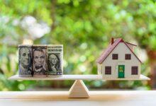 Photo of Avantages et inconvénients de l'hypothèque inversée