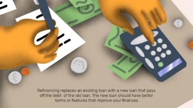 Photo of Avantages et inconvénients des nouveaux prêts