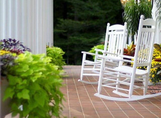 Avantages et inconvénients du remboursement de l'hypothèque avant la retraite