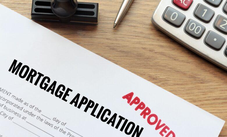 Photo of Avantages (et inconvénients): prêteurs hypothécaires par rapport aux banques