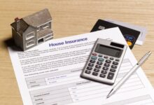 Photo of Avenants d'assurance habitation