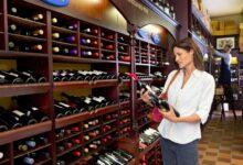 Photo of Avez-vous besoin d'une assurance-vins?
