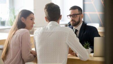 Photo of Avoir des conversations difficiles avec la génération D (ebt)