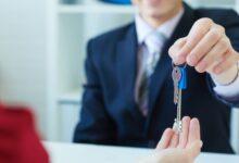 Photo of BCREA prévoit une hausse des ventes et des prix des maisons à la fin de l'été