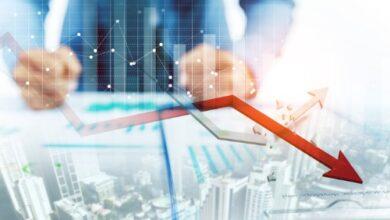 Photo of Baisse continue de l'inflation sous-jacente pour perturber les taux hypothécaires
