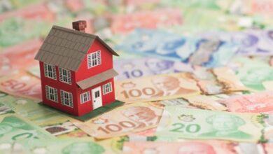 Photo of CECRA étendu pour aider les locataires commerciaux et les propriétaires à couvrir les coûts de juillet