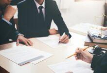 Photo of COVID-19 crée des problèmes juridiques pour les vendeurs