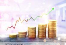 Photo of COVID-19 n'entrave pas la croissance du solde du crédit hypothécaire national