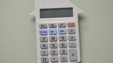 Photo of Calculer les paiements d'hypothèque: formule et calculateurs