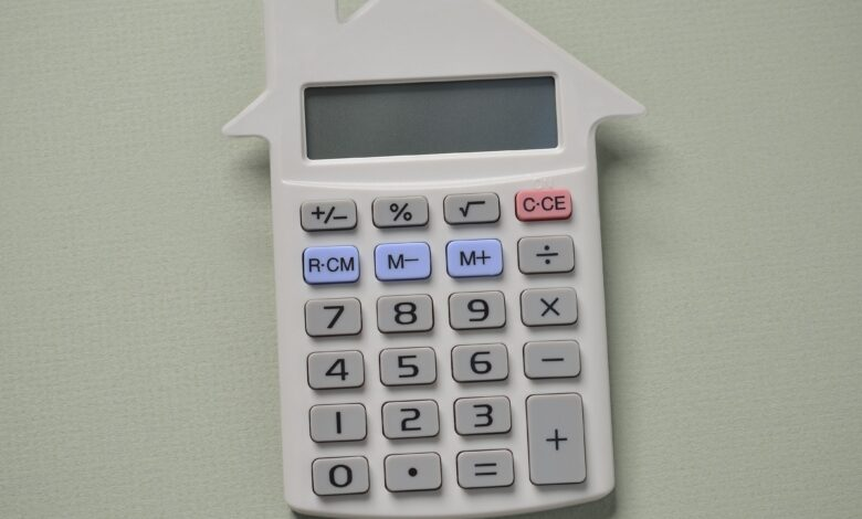 Photo of Calculer les paiements d'hypothèque: formule et calculateurs
