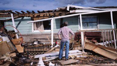 Photo of Ce que couvre l'assurance habitation
