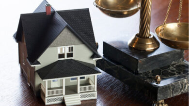 Photo of Ce que les propriétaires potentiels doivent savoir sur le nouveau projet de loi 159 de l'Ontario
