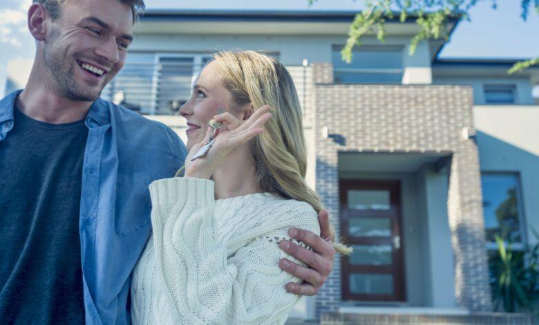 Photo of Ce que vous devez savoir avant d'obtenir un prêt hypothécaire